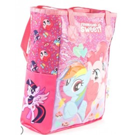 BOLSO SHOP MY LITTLE PONY 68634