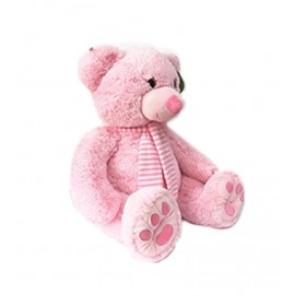 QUINBY OSO 50cm 1/6 WO294