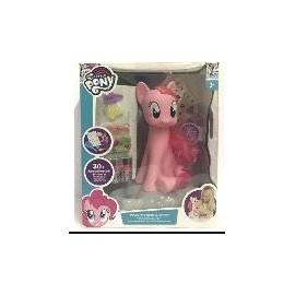 My lttle pony p/ pein y deco 17CM 14079