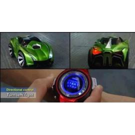 SMART CARS VOICE COMANDO R103-1696