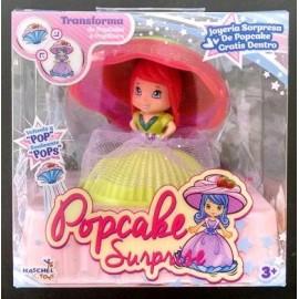 popcake sorpresa 1068 22600514