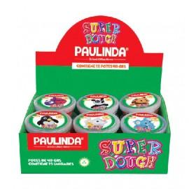 MASA PAULINDA SUPER DOGH 40grs 2699