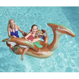 DRAGON INFLABLE 41105