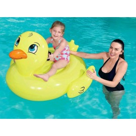 PATO 135 X 91 INFLABLE  41102