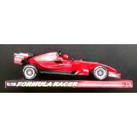 AUTO F1 FRICCION HT800-81964