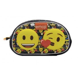 EMOJI CART NEOPRENE 3D 1C  TT092