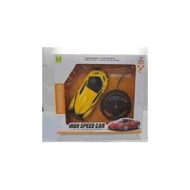 AUTO RADIO CONTROL EN CAJA 56369/60038