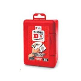 SUSHI DO 3005