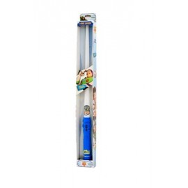LASER SWORD TOY STORY 2270