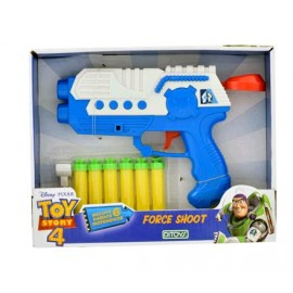 FORCE SHOOT TOY STORY 2281