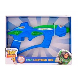 LIGHTING GUN TOY STORY 2275