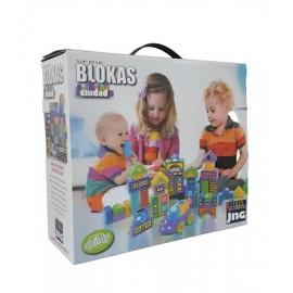 30 BLOKAS 1 COPETE CIUDAD 012517