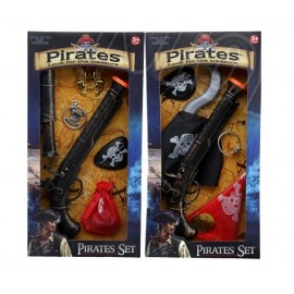 SET DE PIRATA 2 MOD.19001IC04095241S