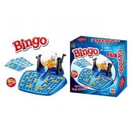 BINGO EN CAJA 19001IC04095241S