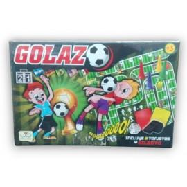 GOLAZO 5422