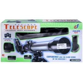 TELESCOPIO 6485888 19001IC04095243U