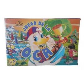 OCA JUEGO 5421