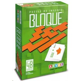 BLOQUE 801