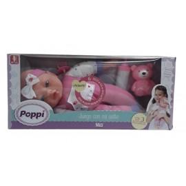 POPPI-JUEGO CON MI OSITO 5361-16023