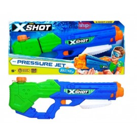 X-SHOT WATER WARFARE PRESSURE 5759-56100