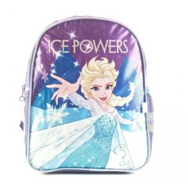 MOCHILA FROZEN ICE POWER ESPA 12P 88300