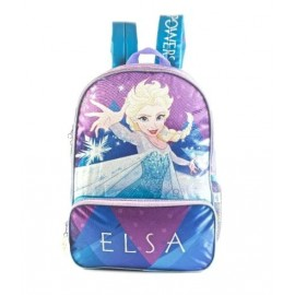 MOCHILA FROZEN ICE POWER ESP 16P 88302
