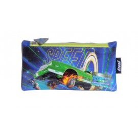 CARTUCHERA SPACE DRIVE 97.17520