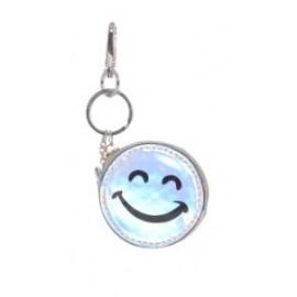 LLAVERO SMILE AMAYRA 67.9033