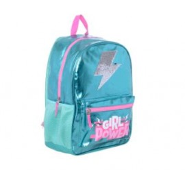 MOCHILA GIRL POWER TORNAS 91.2514
