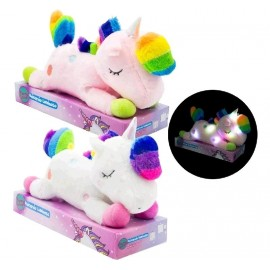 CINDY PLUSH TOY WITH WF779
