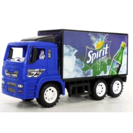 CAMION FRICCION SPRIT 60102 B-188