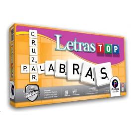 LETRAS TOP 151
