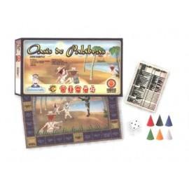 OASIS DE PALABRAS 6507