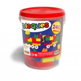 BLOQUES X 240  412