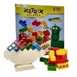 XETRYX BALANCE IK0002