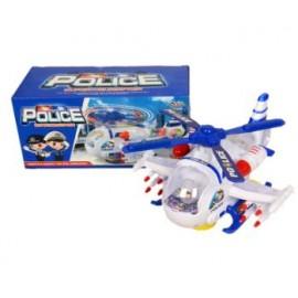 HELICOPTERO A PILA SD17730