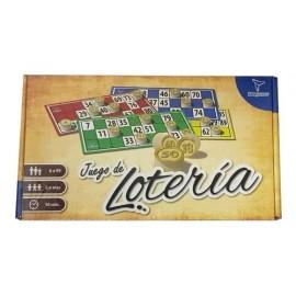LOTERIA-FICHAS MADERA JM2343
