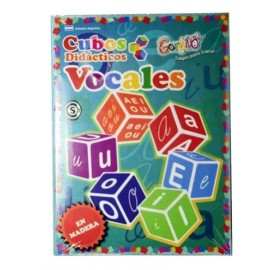 CUBOS VOCALES DID-CUB-00002