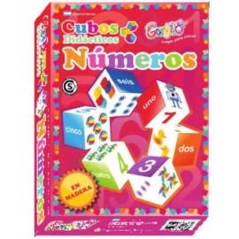 CUBOS NUMEROS DID-CUB-00003