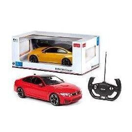 BMW M4 COUPE R/C 1:14 5819-70900