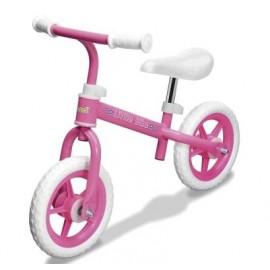 Rondi bike little bike 2004