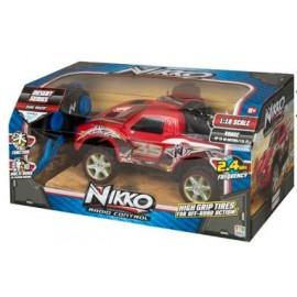DUNE RACER 94280