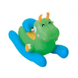 MECEDOR INFLABLE ANIMAL 86X43X63 52220