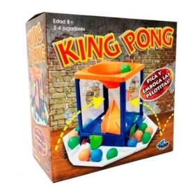 KING PONG 2040-1713