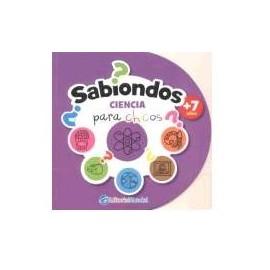 SABIONDOS-CIENCIA 585