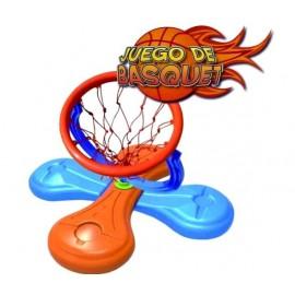 aqua basquet en caja 37