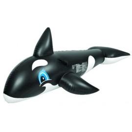 ORCA 37213-14263