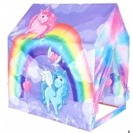 CARPA UNICORNIOS 6872-8192