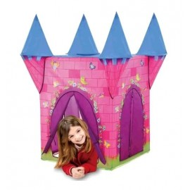 CARPA CASTILLO PRINCESAS 6877-8162
