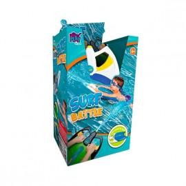 SURF BATTLE IKOUT0001.